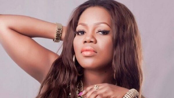 Mzbel Speaks For The First Time After Arrest - CHECK OUT WHAT SHE SAID