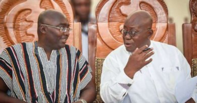 NPP Set Date to Launch 2020 Manifesto -CHECK THIS