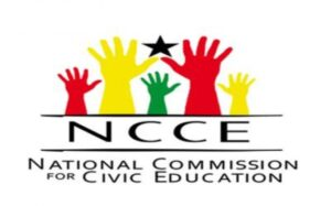 Own And Protect State Properties – NCCE Tells Citizens