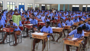 All Schools In Ghana Re-Opening On September 8th, True/False? -CHECK THIS