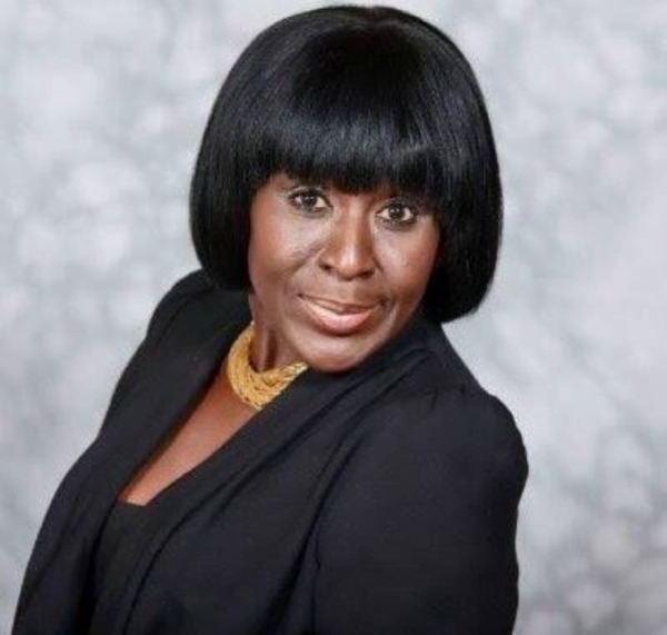 Meet The Ghanaian Woman Who Is Richer Than Osei Kwame Despite But Very Quiet