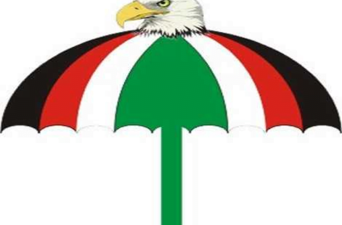NDC Gives Permit to Akufo Addo and NPP to Prosecute Their Officials