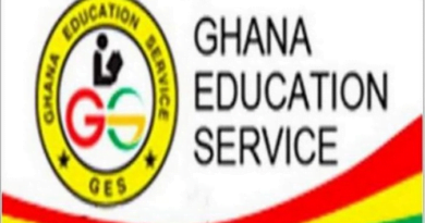 GES Finally Speaks On the Re-Opening SHS Schools On 6th September - [ISSUED STATEMENT]