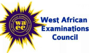 WAEC Speaks On The Next Agenda Of 2020 WASSCE Result