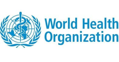 World Health Organization Sends Important Message to the World On Coronavirus Vaccine