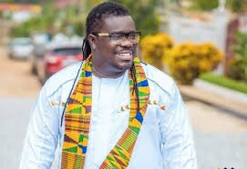 President Akufo-Addo Has Proven That Not All Politician's Are Liars-Obour