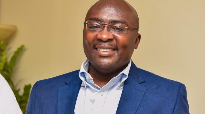 Central Bank Of Kenya Vindicates Bawumia On Mobile Money Interoperability