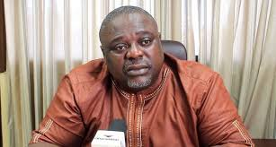 Apologize To Us Or Don't Campaign In Our Area – Denkyira Youth to Dr.Kwesi Rashid