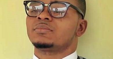 BREAKING NEWS: Bishop Daniel Obinim Slapped With Fresh Criminal Charges