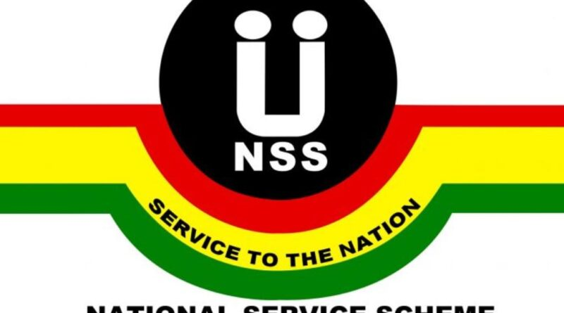 All Service Persons To Be Paid Fully — National Service Scheme