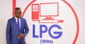 I'll Borrow To Make Ghanaians Comfortable If I Win – Akpaloo