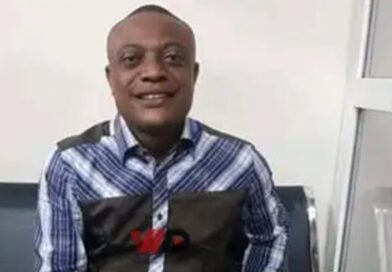 It's Against The Law If You Sleep With Your Landlord's Wife Or Daughter — Maurice Ampaw Caution Tenants