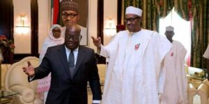 Resolve all trade-related issues now that you're ECOWAS Chairman – GUTA to Akufo-Addo