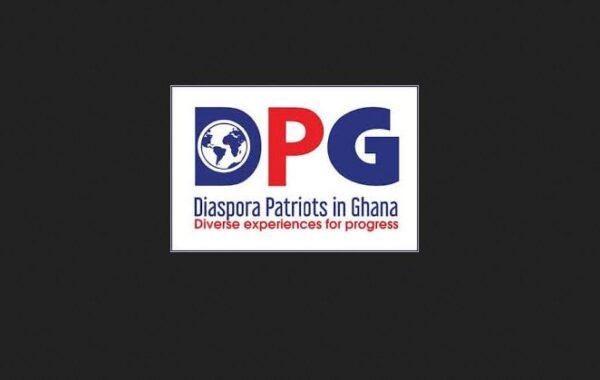 'Peoples Manifesto Lacks Substance' -DPG