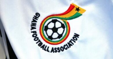 GFA Approves GhC12,000 As Salary For President At 26th Ordinary Congress