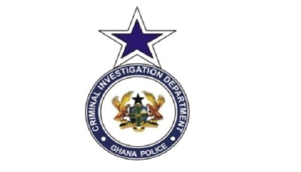 C/R: Police Officer, One Other Person Busted For Alleged Robbery