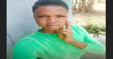Murdered Swedru Girl Laid To Rest