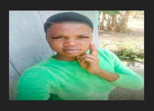 Murdered Swedru Girl Laid To Rest