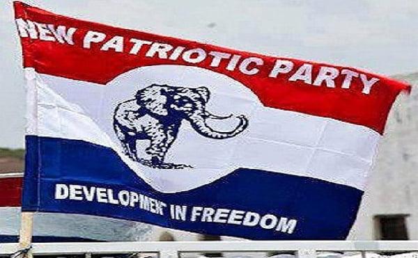 NPP Predicts Shocking 2020 Winning Margin Ahead of Elections