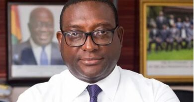 NPP chase NDC over Manifest
