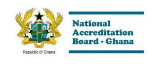 National Accreditation Board Releases Latest List of Universities and Institutions Not Recognized - CHECKLIST