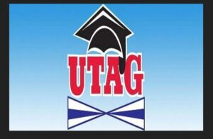 Withdraw 'Harmful' Public University Bill Now – UG Chapter of UTAG Demand