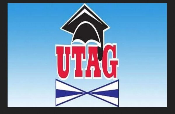 Withdraw 'Harmful' Public University Bill Now – UG Chapter of UTAG Demand