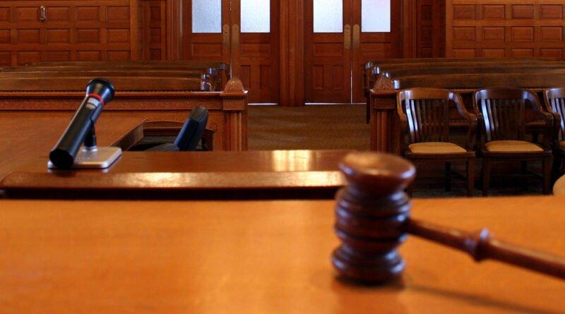 Three 'Killers' In Yaw Benneh Murder Discharged