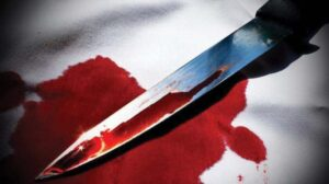 """JUST IN: Police Officer Stabs 3 Persons, Killing 2 after """"Instruction From God"""" In Bono East Region"""