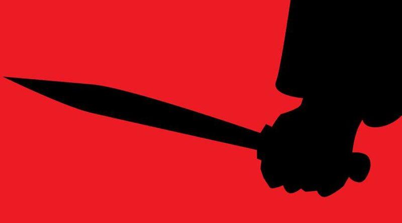 Killer Landlord Has Not Escaped-Investigator Tells Court