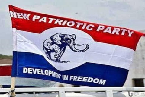 NPP Guru DIED In FATAL Accident After Returning From Campaign Activities
