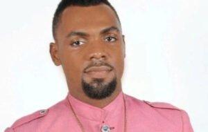 Rev. Obofour Big Time Exposed For Killing Pregnant Women – Picking His Money Dangerous