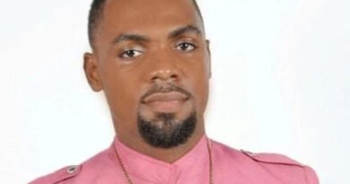 Rev. Obofour Big Time Exposed For Killing Pregnant Women – Picking His Money Dangerous