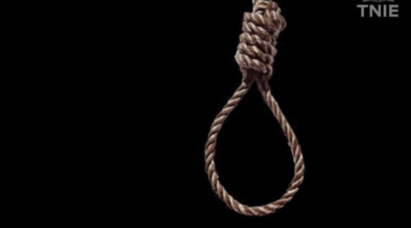 Suicide: GPA Urges Ghanaians To Support 10Ps Campaign