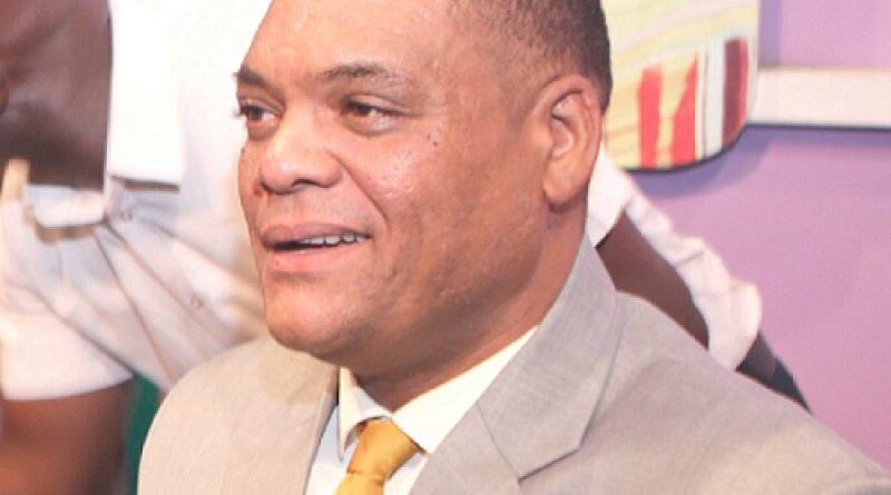 Agyapa Royalties Deal; Exactly What Dr. Nkrumah Was Fighting Against - Ivor Greenstreet