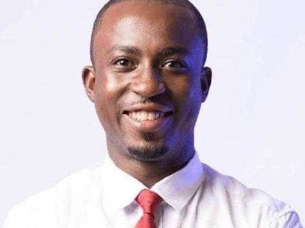 Akufo-Addo Has Deceived Teachers Once Again- NDC Bono East Deputy Youth Organizer