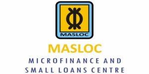 Gov't Has Given GHC19,062000.00 To MASLOC -Dennis Okyere
