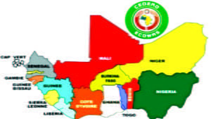 ECOWAS Chair's Silence On Nigerian Crisis Amount To Dereliction Of Duty