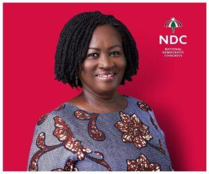 Probe murder of NPP MP – Jane Opoku-Agyemang