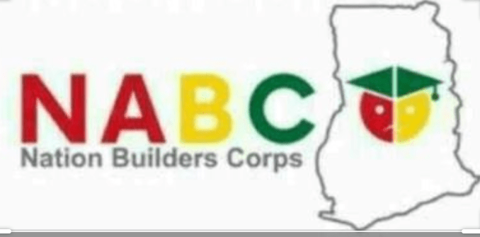 NABCO Recruits Will Be Fully Employed Into Public Sector - Beneficiaries Assured