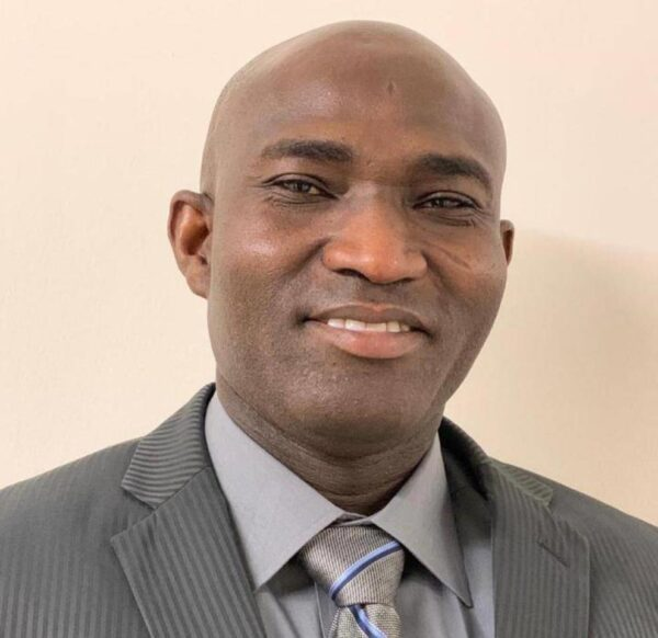 Spouses Inheriting Deceased MPs Seat Dangerous - Dr. Sa-ad Iddrisu