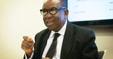 Volta Secessionist Attacks: Kan Dapaah Should've Been Fired – Adam Bonah