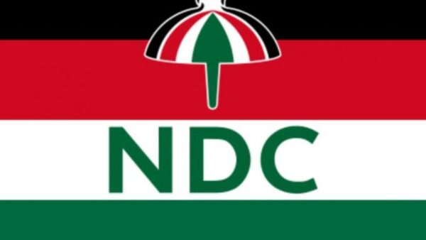 The Battles Is Not For NDC Alone But The Destiny Of Effutuman -NDC PC