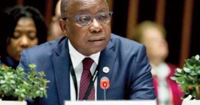 Parliament Approves €214.4m For Effia Nkwanta Hospital