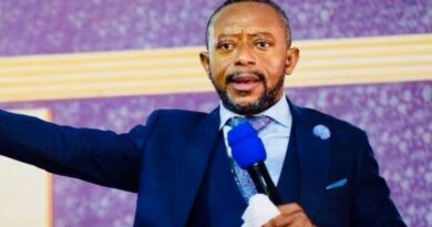 """Former President Rawling's Death Is Not Natural"" – Owusu Bempah Reveals"