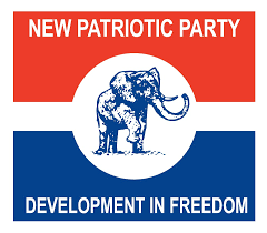 Press Release: NPP On The Resignation Of Martin Amidu As Special Prosecutor