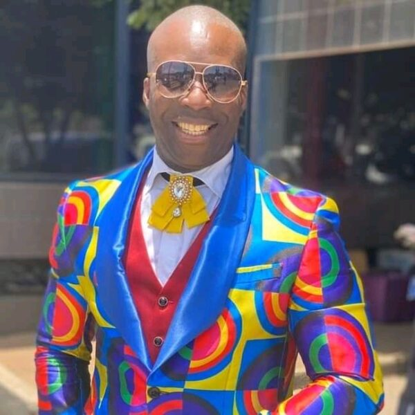 Prophet Kumchacha Descends On Odifo Kwabena Tawiah For Releasing A Doom Prophecy About Akufo-Addo