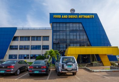 There Is No 3 Months Grace Period On Expired Products - FDA Cautions