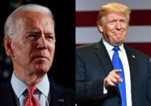 Trump Finally Agrees To Begin Formal Transition To Biden Presidency