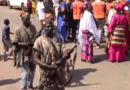 Bono East: Wangara Kurubi Festival Celebrated In Kintampo